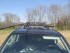 0  fishing rod holders rhino rack vehicle carriers 11 rods rhino-rack carrier - locking