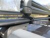 0  fishing rod holders rhino rack vehicle carriers on a