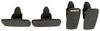 Rhino Rack Watersport Carriers - RR581