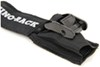 RR581 - No Load Assist Rhino Rack Watersport Carriers