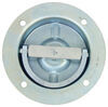 Tie Down Anchors RR6K-4 - Recessed Mount - Brophy