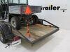 0  tie down anchors brophy trailer tie-down truck d-ring rr6k