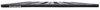 rhino rack roof requires fit kit 84l x 56w inch rhino-rack pioneer platform tray - aluminum 84 long 56 wide