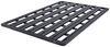rhino rack roof platform 107l x 58w inch rr85tb