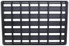 rhino rack roof platform 107l x 58w inch manufacturer