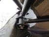 Rhino Rack Accessories and Parts - RRCA1175