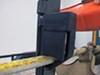 Rackem Trimmer Rack Trailer Cargo Organizers - RRD