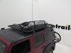 RRLB200 - Extra Long Length Rhino Rack Waterproof Material