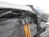 Rhino Rack Small Capacity Car Roof Bag - RRLB200