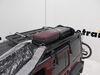 Rhino Rack Car Roof Bag - RRLB200