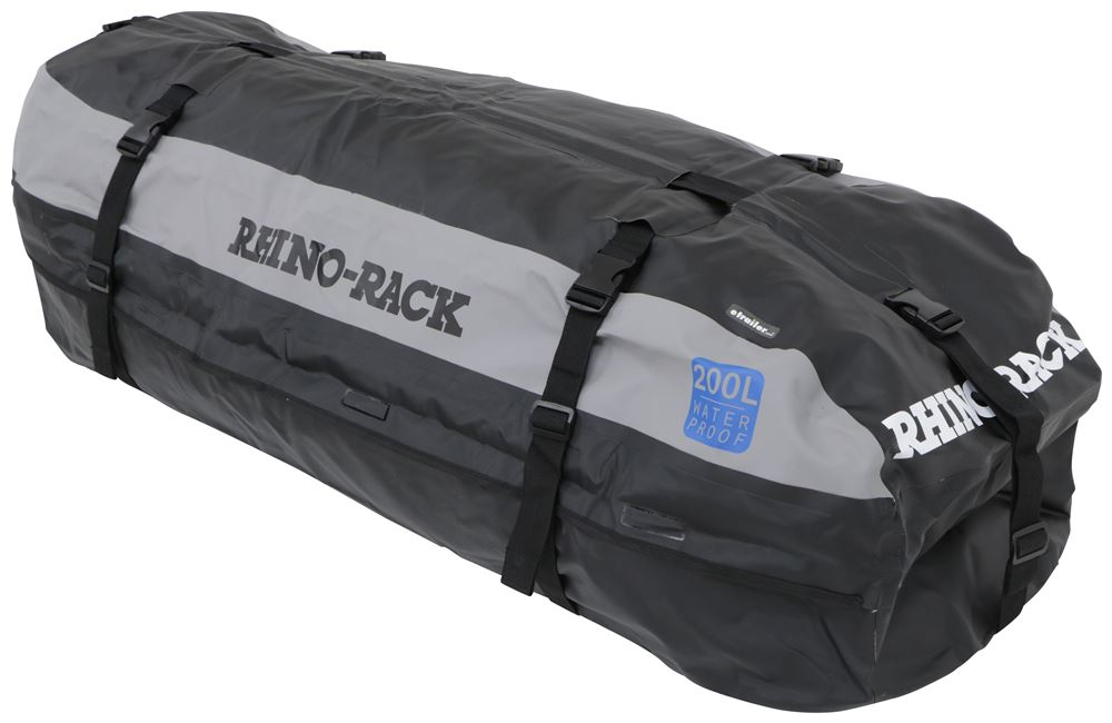Rhino Rack Waterproof Material - RRLB200