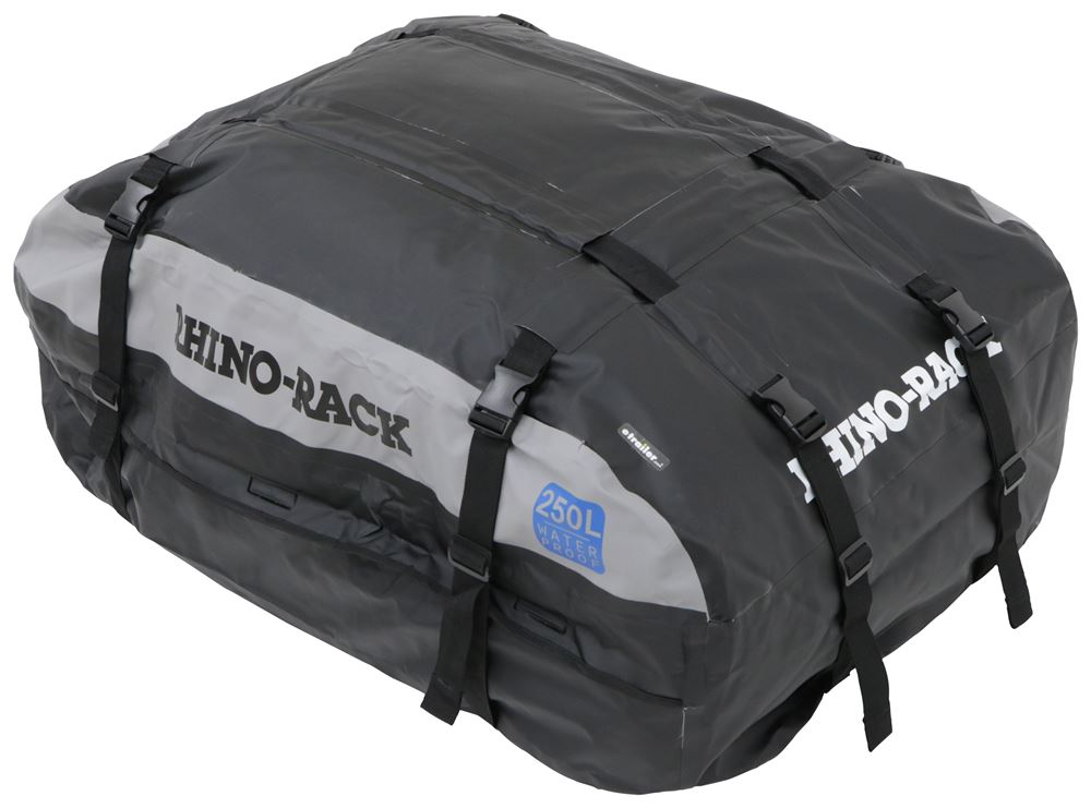 RRLB250 - Small Capacity Rhino Rack Waterproof Material