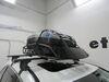 Rhino Rack Car Roof Bag - RRLB250