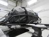 Rhino Rack Waterproof Material - RRLB250