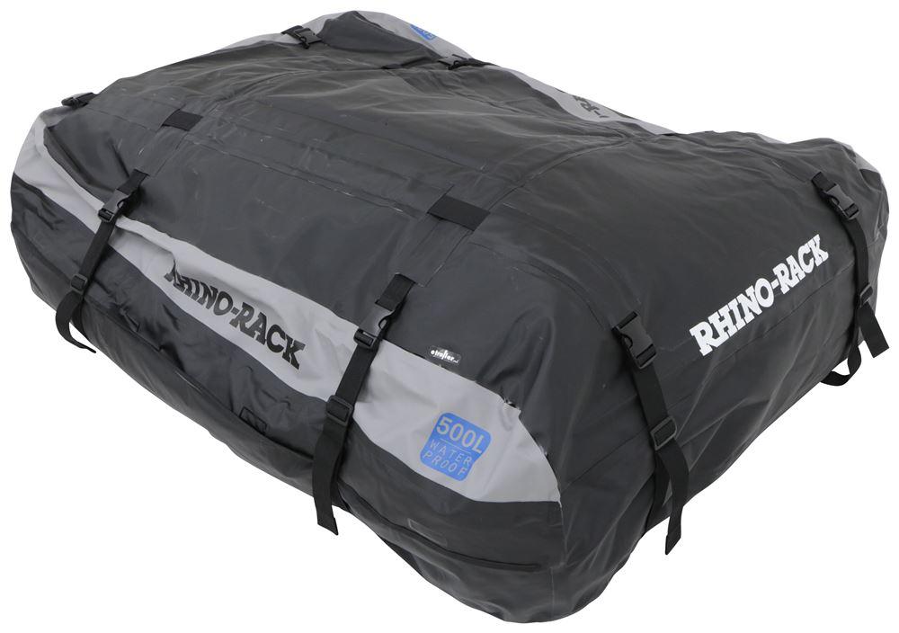 Rhino Rack Car Roof Bag - RRLB500
