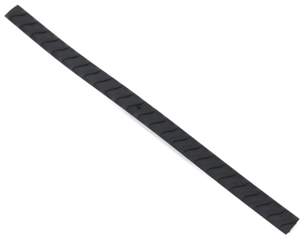 Rhino Rack Channel Cover Accessories and Parts - RRM626