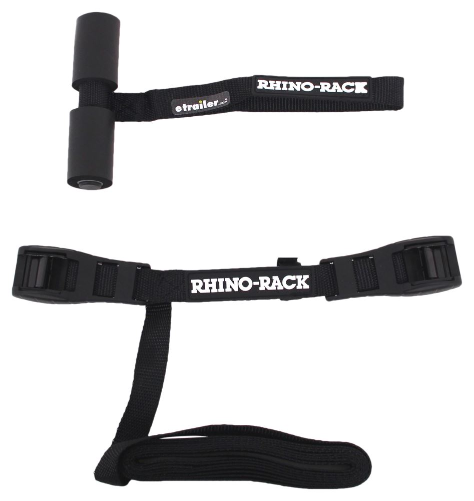 Rhino Rack Watersport Carriers - RRRBAS1
