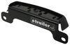 Rhino Rack Fit Kits - RRRCP45-BK