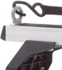 rhino rack accessories and parts hardware eyebolts for rhino-rack heavy-duty crossbars - qty 2