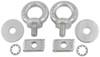 RRREB - Crossbars Rhino Rack Accessories and Parts