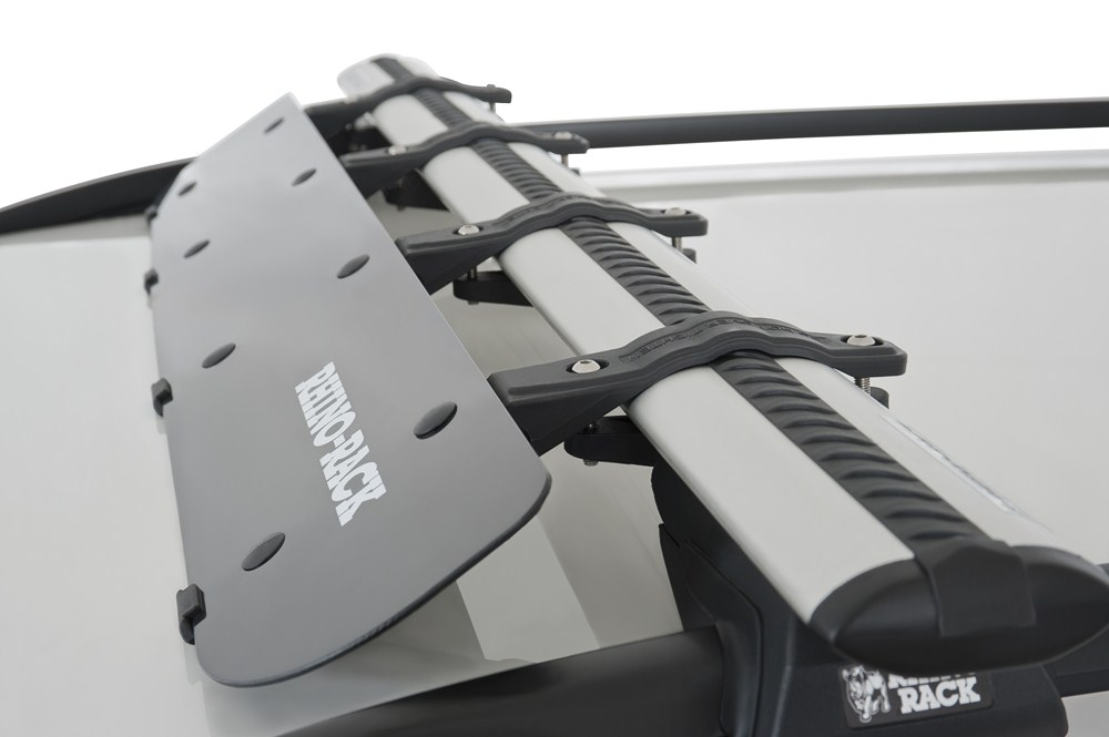 Accessories and Parts RRRF1 - Fairing - Rhino Rack