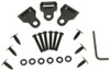 Rhino Rack Fairing Accessories and Parts - RRRF1