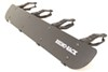 Accessories and Parts RRRF2 - 38 Inch Long - Rhino Rack