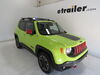 RRRF2 - Fairing Rhino Rack Accessories and Parts on 2017 Jeep Renegade