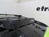 RRRF2 - 38 Inch Long Rhino Rack Roof Rack on 2017 Jeep Renegade