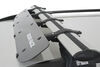 Accessories and Parts RRRF2 - Standard - Rhino Rack