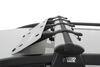 """Rhino-Rack Fairing for Roof Racks - 38"""" Long Standard RRRF2"""