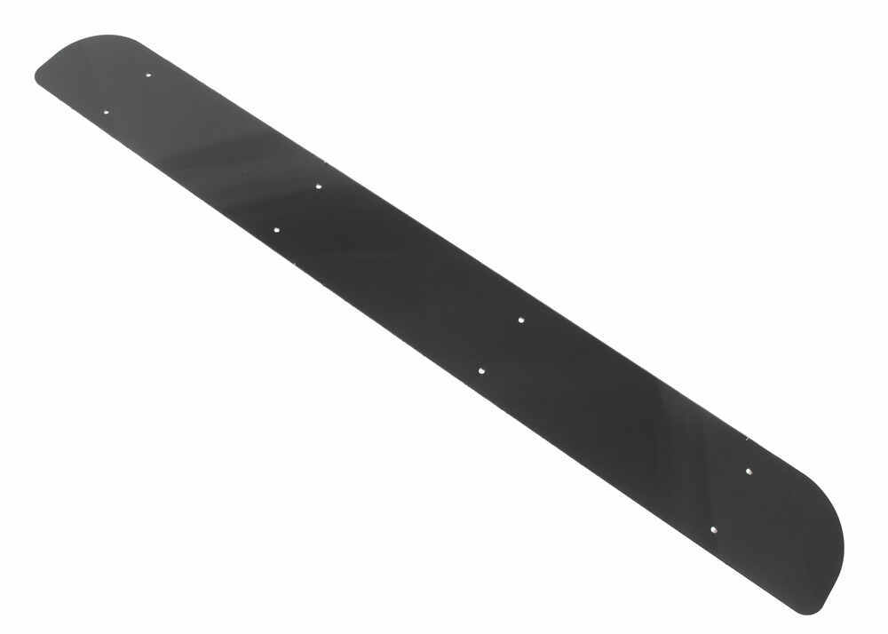 RRRF3 - 44 Inch Long Rhino Rack Accessories and Parts