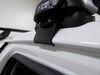 RRRLKVA - 4 Pack Rhino Rack Feet on 2014 Toyota Tundra