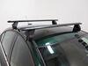 Rhino Rack 4 Pack Roof Rack - RRRLKVA on 2015 Chevrolet Cruze