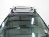RRRLKVA - 4 Pack Rhino Rack Roof Rack on 2017 Toyota Camry