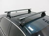 Rhino-Rack 2500 Series Legs for Vortex Aero Crossbars - Naked Roofs or Fixed Mounting Points - Qty 4 4 Pack RRRLKVA on 2017 Toyota Camry
