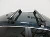RRRLKVA - 4 Pack Rhino Rack Feet on 2017 Toyota Camry