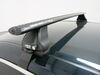 Rhino Rack Roof Rack - RRRLKVA on 2017 Toyota Camry