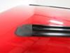 Roof Rack RRRLT600 - 4 Pack - Rhino Rack on 2011 Ford F-250 and F-350 Super Duty