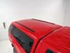 Rhino Rack Locks Included Roof Rack - RRRLT600 on 2011 Ford F-250 and F-350 Super Duty