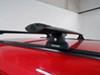 RRRLT600 - 4 Pack Rhino Rack Feet on 2011 Ford F-250 and F-350 Super Duty