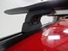 Rhino Rack Feet - RRRLT600 on 2011 Ford F-250 and F-350 Super Duty