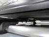 Rhino Rack Aero Bars,Factory Bars,Square Bars,Round Bars,Elliptical Bars Roof Box - RRRMFT440