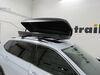 Roof Box RRRMFT440 - Medium Profile - Rhino Rack