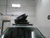 Roof Box RRRMFT440 - Medium Capacity - Rhino Rack