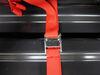 Rhino Rack Aero Bars,Factory Bars,Square Bars,Round Bars,Elliptical Bars Roof Box - RRRMFZ66