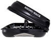 Rhino Rack Dual Side Access Roof Box - RRRMFZ66