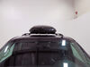 RRRMFZ66 - Black Rhino Rack Roof Box