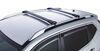 JA7980 - Locks Included Rhino Rack Complete Roof Systems
