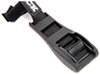RRRTD35P - 0 - 1 Inch Wide Rhino Rack Cinch Straps